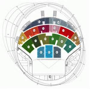 plan de la salle zenith nancy 31 oosaulenko xyz