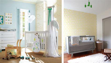 ophrey idee decoration chambre hippie pr 233 l 232 vement d 233 chantillons et une bonne id 233 e de