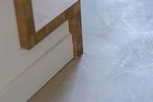 Beton Cire Verarbeitung : beton cire vloerservice limburg ~ Markanthonyermac.com Haus und Dekorationen