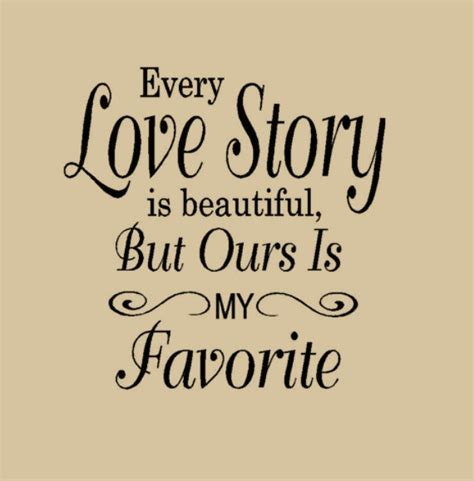 Best Love Quotes Messages Pics Images Photos. Christmas Quotes About Giving And Sharing. Disney Quotes Collage. Marriage Quotes Dorothy Parker. Quotes You Make A Difference. Country Living Quotes Tumblr. Quotes About Life And Strength Tattoos. Sister Quotes Bible. Friday Quotes Lord Have Mercy