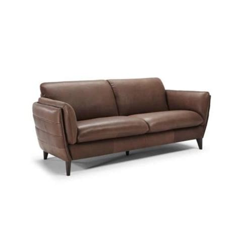 Natuzzi Editions Sofa Uk by Natuzzi Editions Coco 2 Seater Sofa Furnimax Brands Outlet
