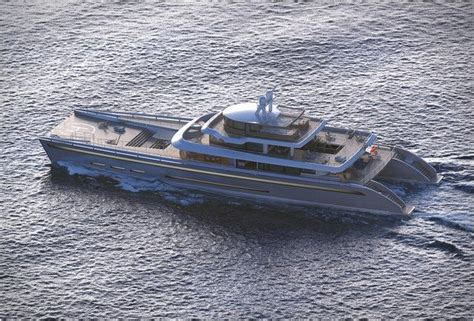 Catamaran Design Features by 53 Best Images About Trawler Boats On Pinterest Far Away