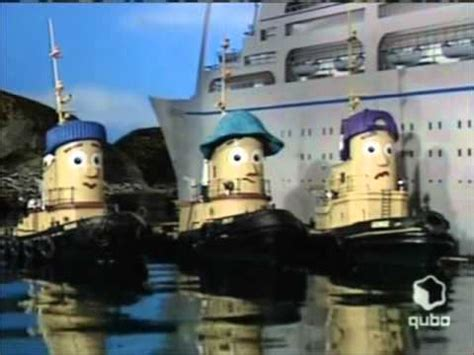 Theodore Tugboat Queen Stephanie by Theodore Tugboat Theodore The Queen Better Quality