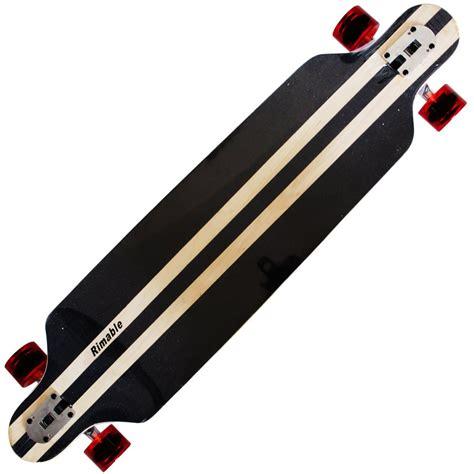 cheap drop longboard decks 28 images best cheap