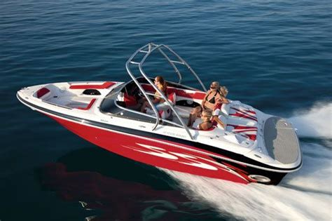Dream Boat High Waves by New 2012 Four Winns Boats H220 Ss Bowrider Boat Photos