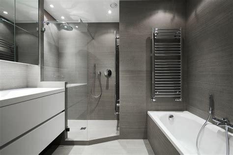 radio salle de bain obasinc