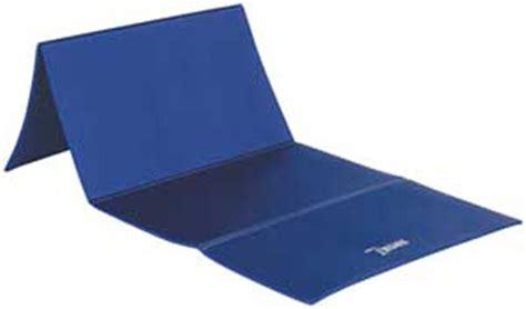 natte de tapis de protection gvg sport dermosarneige 140 1400 x 600 x 7 mm