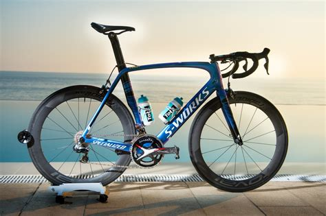 boonen 2015 venge autos post