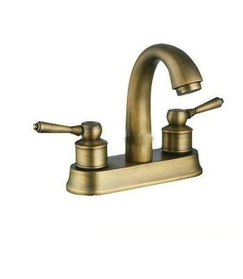 European Style Antique Brass Two Handle Centerset Bathroom. Chrome Bathroom Lighting. Small Apartment Kitchen Ideas. Hanging Table. Dining Room Designs. Vintage Toledo Bar Chair. Hanson Homes. Laundry Chute Door. Furniture Design