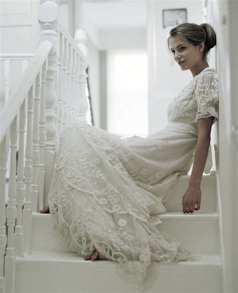 301 Moved Permanently. Elegant Wedding Dresses Older Brides. Wedding Dress Lace Top Silk Bottom. Strapless Wedding Guest Dresses. Boho Wedding Dress Second Hand. Wedding Dress Prada Lace. Winter Wedding Dresses Images. Blush And Ivory Wedding Dresses. Unique Wedding Dresses Castle Rising