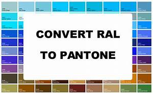 Ral In Pantone : in the press specialist uk paint manufacturer marine decorative industrial and protective coatings ~ Markanthonyermac.com Haus und Dekorationen