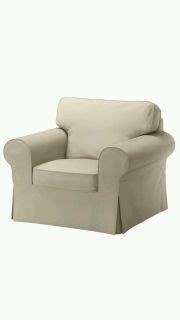 Ektorp Chair Cover Blekinge White by Ikea Ektorp Sofabed Cover Blekinge White 2 Seat Sofa Bed