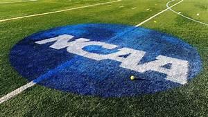 Nova's Omari Spellman cleared by NCAA to practice, not play