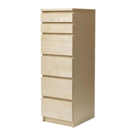 chest of drawers storage solutions ikea