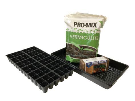 Easy Build Aquaponics