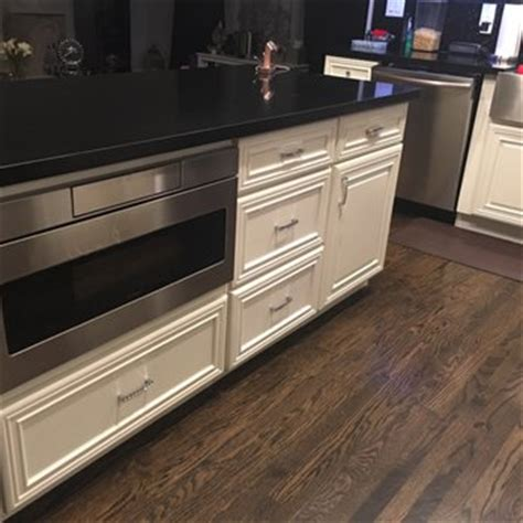 kz kitchen cabinets 98 photos 79 reviews