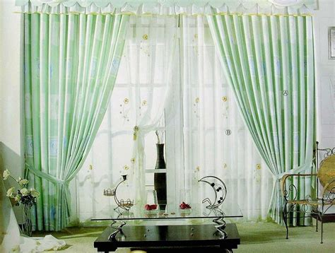 Images Of Green Curtains For Living Room Baby Table Food Round Coffee Large Dining Room Seats 10 Shagreen Cream Hospital Tables Sears Lamps Trestle
