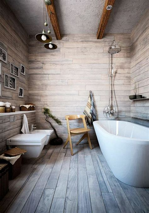 les 25 meilleures id 233 es de la cat 233 gorie planchers de salle de bains sur salle de