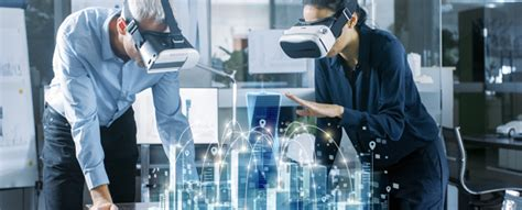 How To Market Your Vr Product  It Business Blog