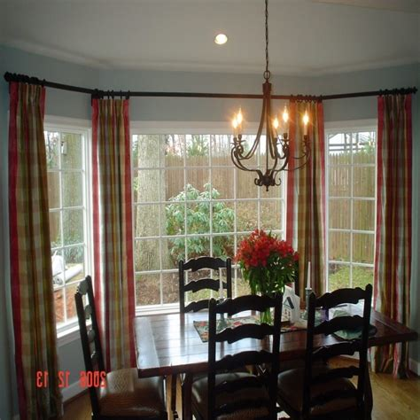 dining curtain designs inspiration curtains dining curtain designs inspiration room design