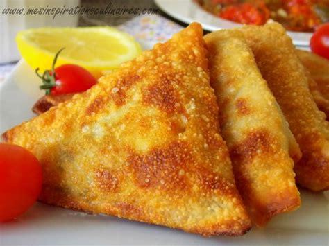 bourek au thon facile rapide le cuisine de samar