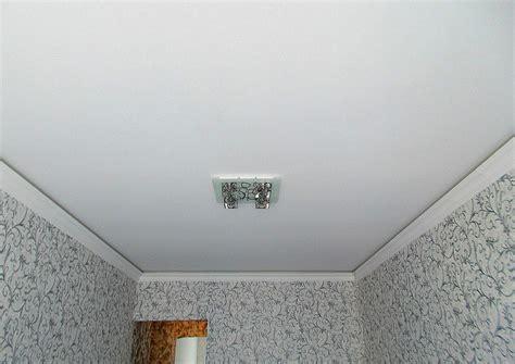 plafond de carte bleue visa prix au m2 renovation 224 alpes de haute provence entreprise bodp