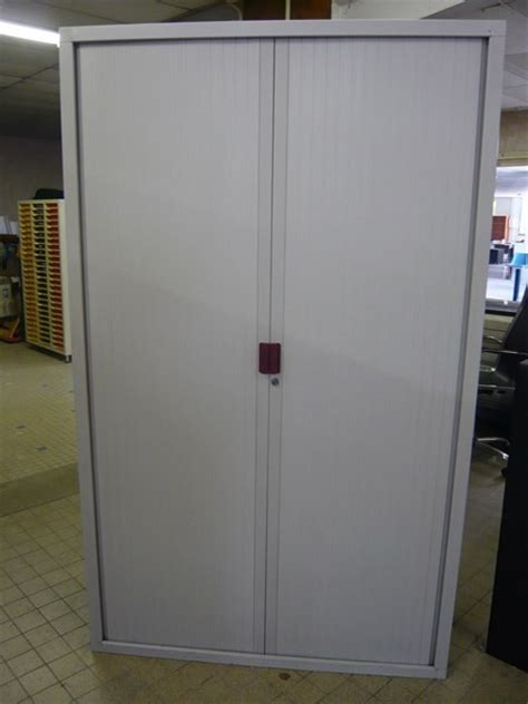 occasion mobiliers de bureau armoires 224 rideaux d occasion