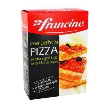ma pate a pizza francine 520g drive auchan germain l 232 s corbeil
