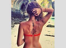 Tatouage Carte Du Monde Homme Tattooart Hd