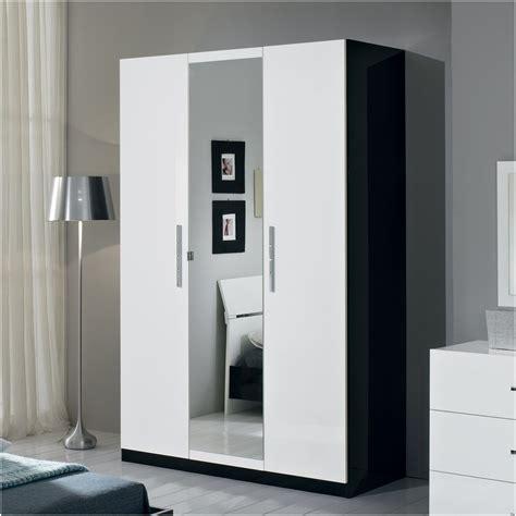 Armoire Chambre Fille Source D'inspiration Meuble Chambre