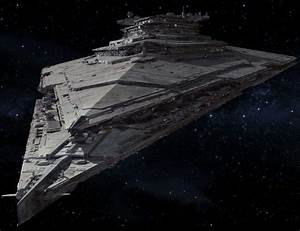SPECULATION - Snoke's Star Destroyer | Page 2 | The Cantina