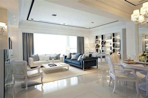idee decoration salle a manger salon meilleures images d inspiration pour votre design de maison