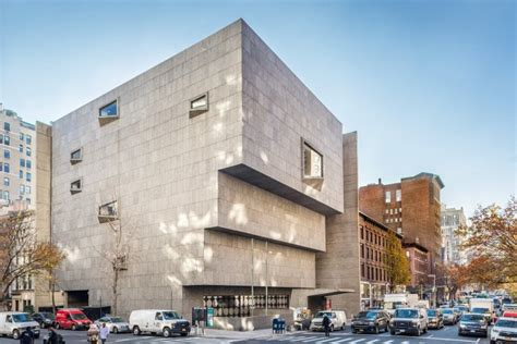 in the spirit of the present day the met gets modern with a major donation of 19th century