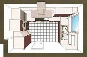 Ikea Küchen Test : ikea k chen preise qualit t und test von ikea k chen im vergleich ~ Markanthonyermac.com Haus und Dekorationen
