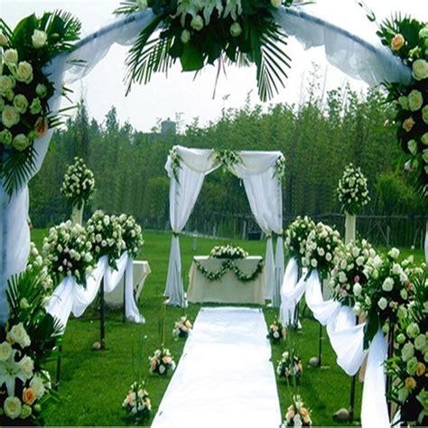 lieu de reception mariage lieu de reception guadeloupe restaurant mariage guadeloupe salle des
