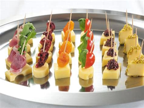 tasty food is what we do cocktail ideas hamilton mt catering o leary s kitchen