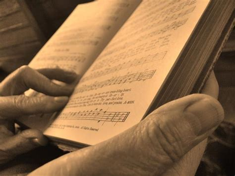 17 Best Images About Fashioned Hymns