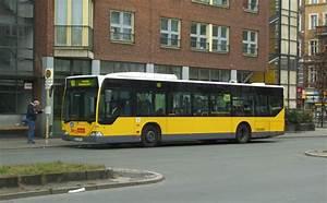 Berlin Mannheim Bus : evobus ~ Markanthonyermac.com Haus und Dekorationen