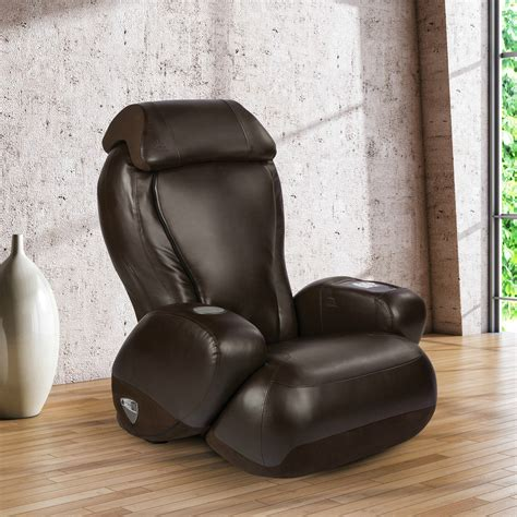 chair ijoy 300 chair design ijoy 175