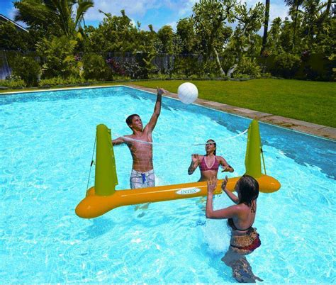 Toy Boat For Pool by Inflatable Pool Toys For Children And Family
