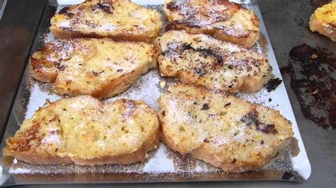 dessert gourmand p 234 che 224 la plancha