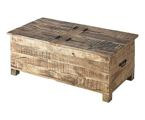17 meilleures id 233 es 224 propos de banc coffre bois sur banc coffre banquette coffre