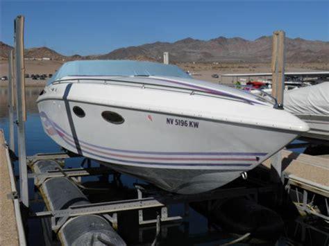 Dry Dock Boat Sales Las Vegas Nv by 1993 Baja 29 Os