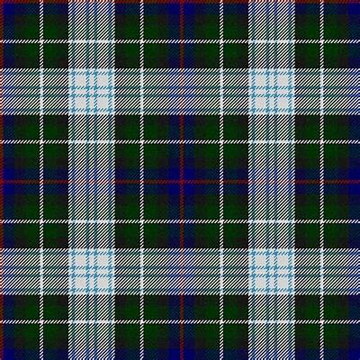 The Polohouse: Tartans and Plaids