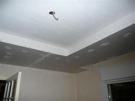 platre staff marocain 224 beauvais prix m2 renovation appartement ancien ossature bois pour