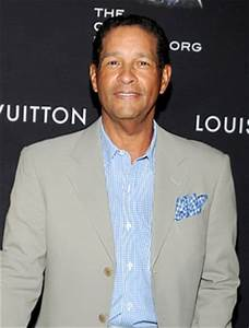 Bryant Gumbel Has Lung Cancer - Us Weekly