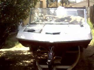Small Boats For Sale Phoenix by Small Boats For Sale In Arizona Used Small Boats For