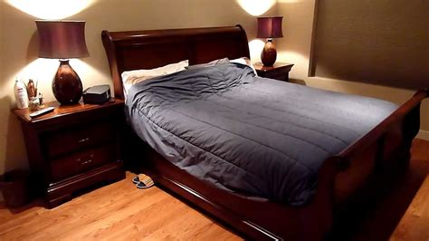 bedroom new king size bedroom set ideas wayfair sets raymour and flanigan furniture pics