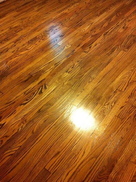 mr sandless floor refinishing reviews gurus floor