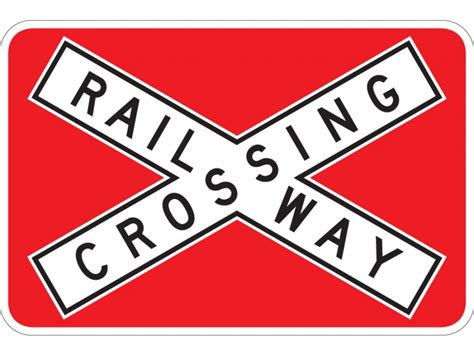 Railway Crossing (with Target Board. November 4th Signs Of Stroke. Salon Signs Of Stroke. Coffee Menu Signs. Three Finger Signs Of Stroke. Forest Signs Of Stroke. Start Signs. Histology Signs. Hazardous Material Signs